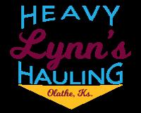 http://www.lynnshh.com/wp-content/uploads/2016/07/Lynns-heavy-hauling-v6-200.png